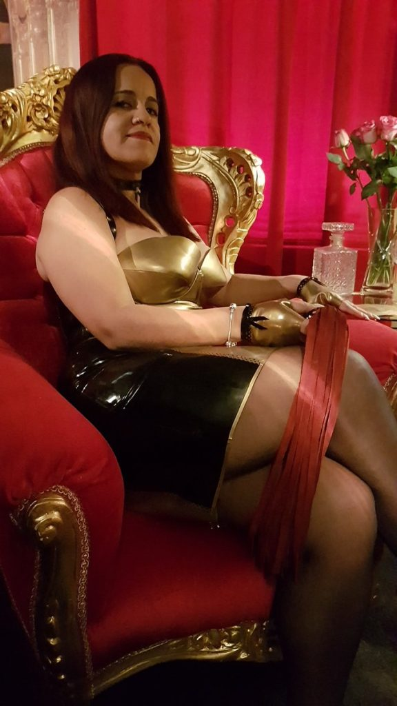 I'm doing sessions at @DomaSMStudio 